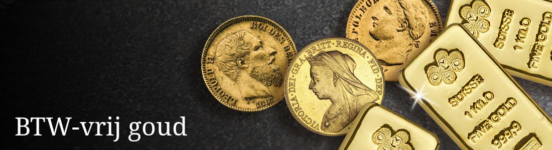 Categorie-gouden-herdenkingsuitgiften