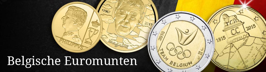 Categorie-Belgische-Euromunten