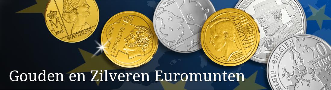 Categorie-Euromunten-in-Goud-&-Zilver