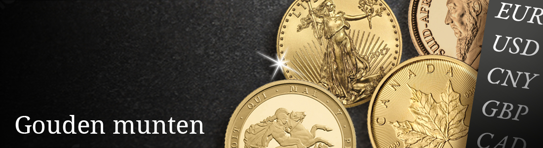 Categorie-gouden-munten