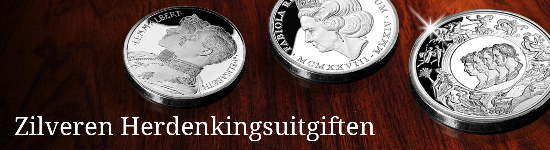Categorie-zilveren-herdenkingsuitgiften