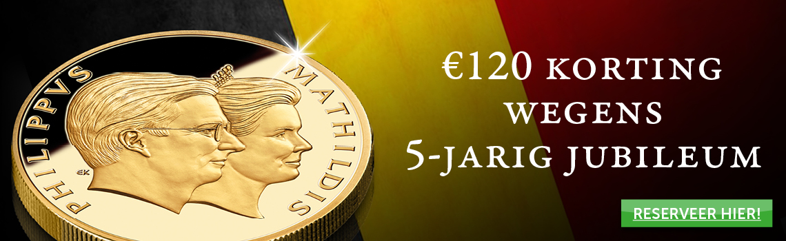 https://www.munthuis.be/5-jaar-jubileum