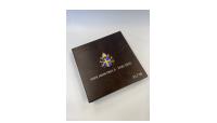 Koop munten online - Gouden munt - 100e verjaardag Paus JP II - 1/10 oz pack