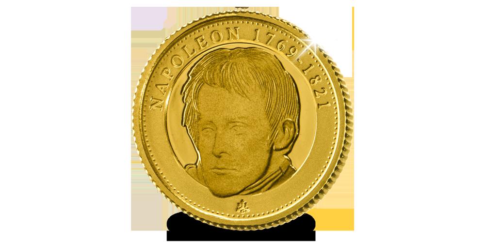1-16-Guinea-Napoleon-2019-keerzijde
