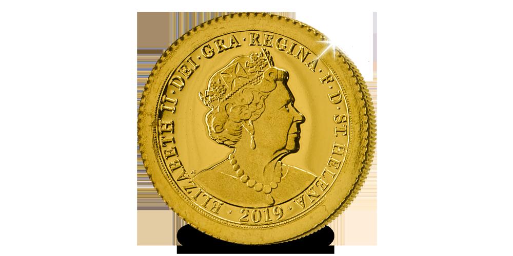 1-16-Guinea-Napoleon-2019-voorzijde