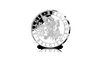 BBE5NU48-15-jaar-euro-achterzijde