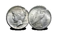 High-Relief-Peace-Dollar-vzkz