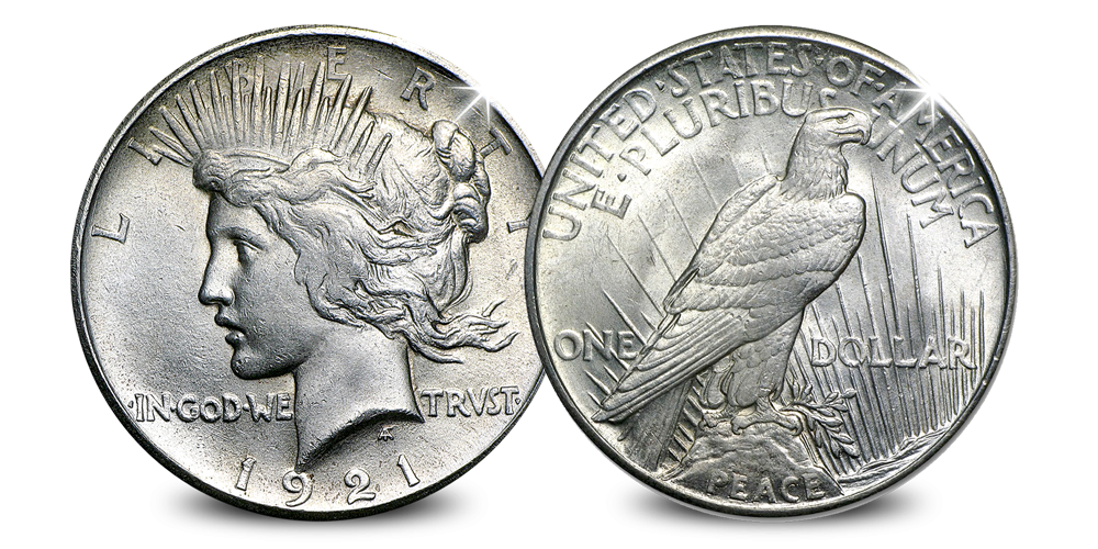 High-Relief-Peace-Dollar-vzkz