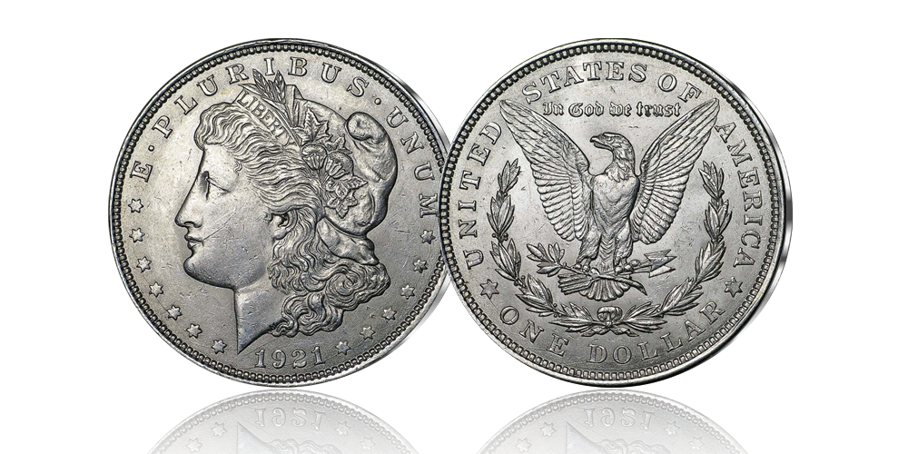 morgan-dollar---vzkz