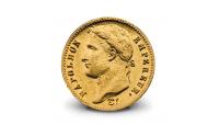 20-frank-napoleon-vz