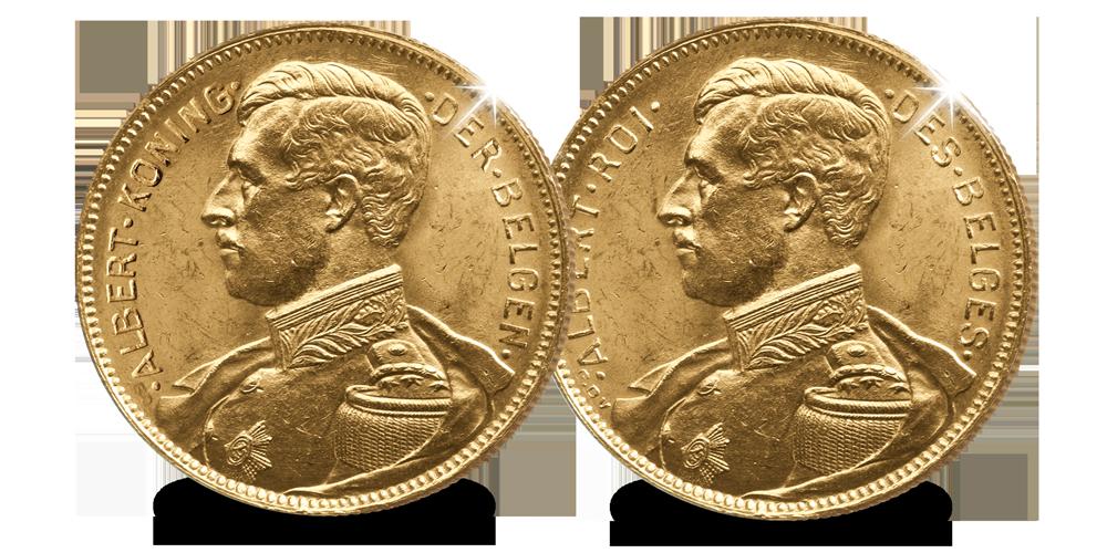 14-20-frank-1914-VL-WL-voorzijdes