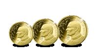 -JPII-Zecca-3-Coin-Set-vz