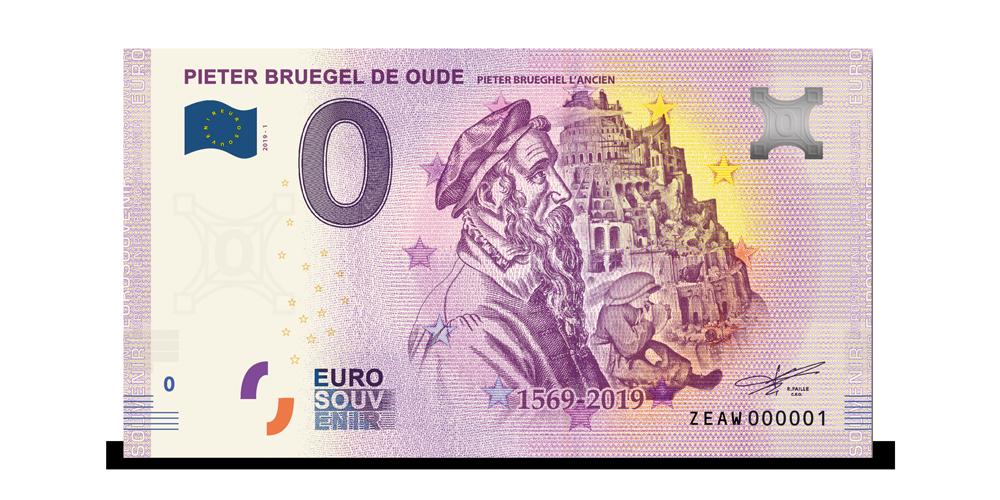 Bruegel-0Biljet-vz
