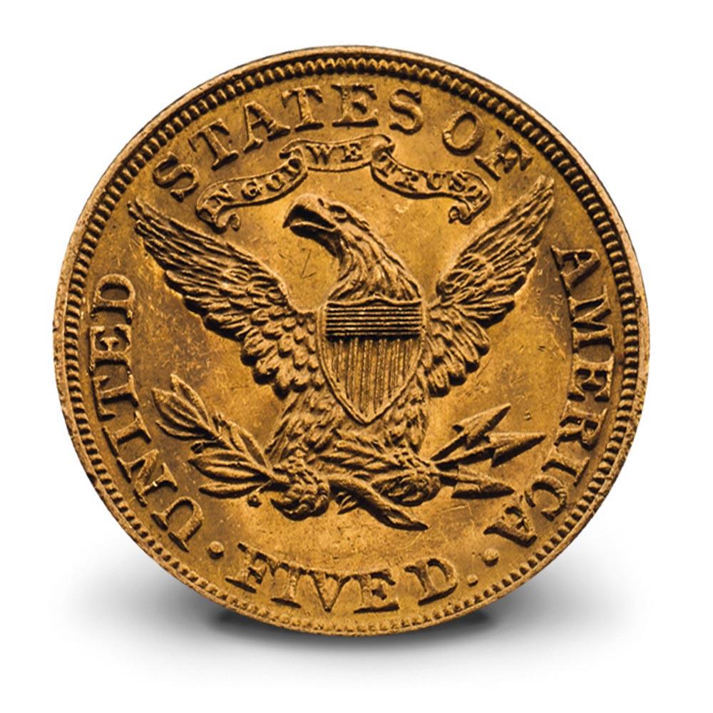 half-eagle-Dollar-kz