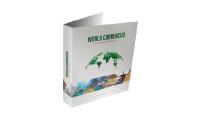 Koop munten online - Complete set - 50 biljetten uit 50 landen