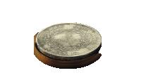 5-Francs-Napoleon-1802-1803-keerz