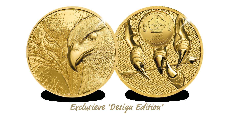 puur-gouden-eagle-munt