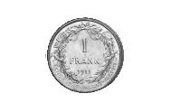 1-frank-1911-FR-kz
