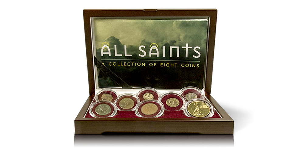 All-Saints