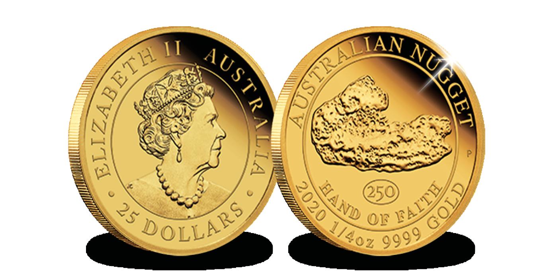 1-4_Oz_gouden_Australian_Nugget