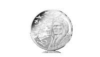 puur-zilveren-Spitfire-keerzijde