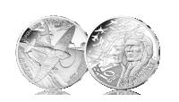 puur-zilveren-Spitfire-voor-keerzijde