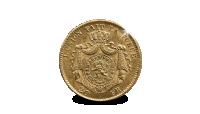 20-frank-1867-Leopold2-kz