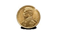 20-frank-1914-Albert1-WL-vz