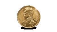 20-frank-1914-Albert1-vz