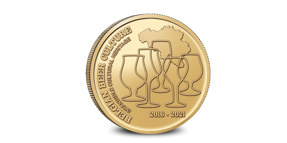 Bier-Euro-vz