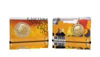 Bier-Euro-Card-VL