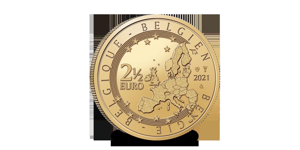 Bier-Euro-kz