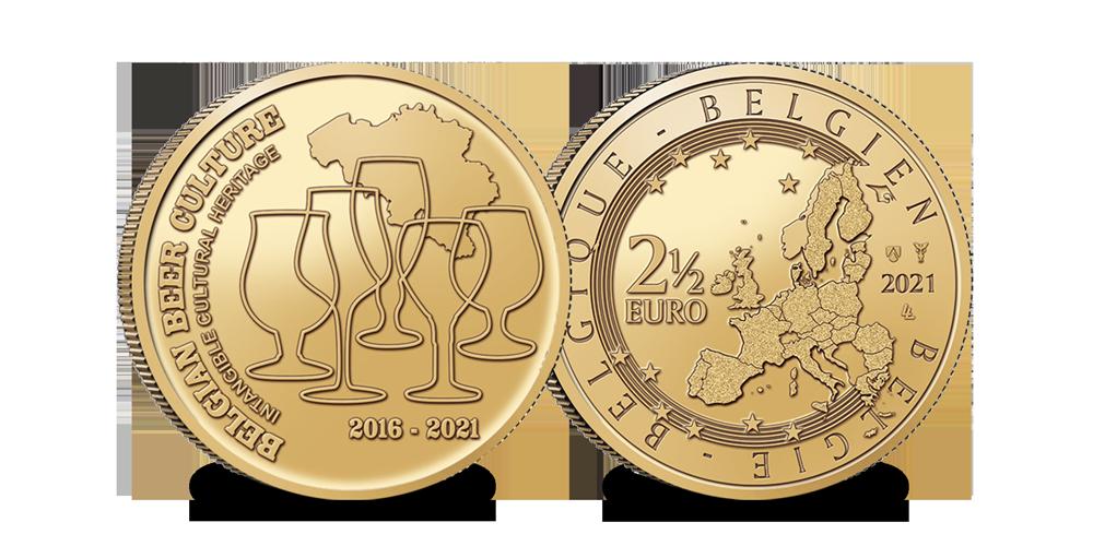 Bier-Euro-vz-en-kz