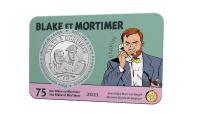 Blake_mortimer_vz_coincard_