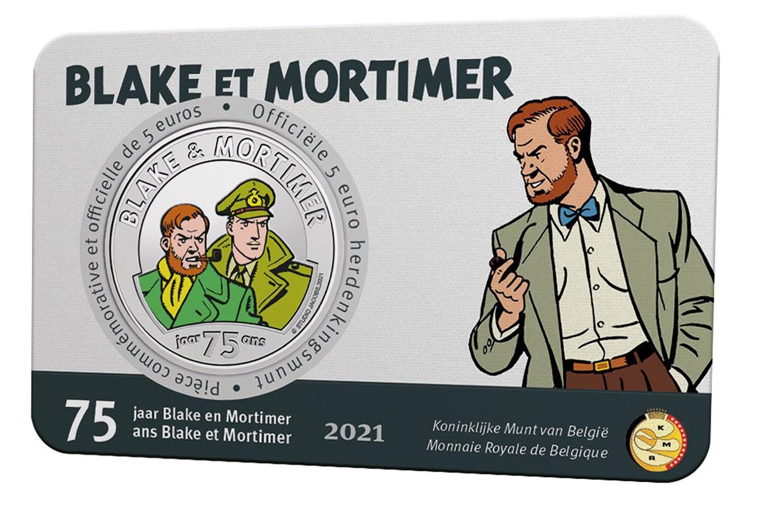 blake_mortimer_kleur_coincard_vz