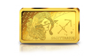 ZODIACS__sagittarius
