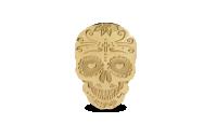 Skull-vz