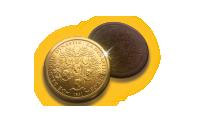 Chocolade-Giant-voorz-en-keerz