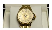 Koop munten online - Juwelen - 1/10Oz gouden Eagle dames horloge 4