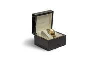 Koop munten online - Juwelen - 1/10Oz gouden Eagle dames horloge box