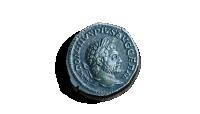 Caracalla-vz