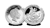 zilveren-Sovereign-vz-kz