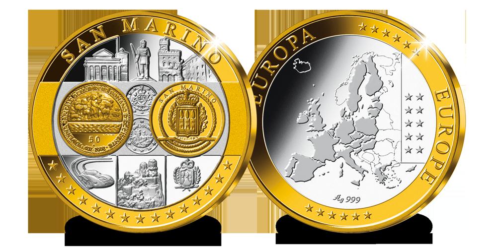 Eerste-Slag-San-Marino-vz-kz