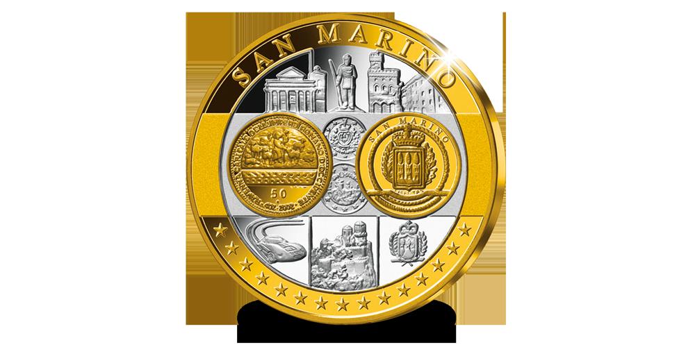 Eerste-Slag-San-Marino-vz