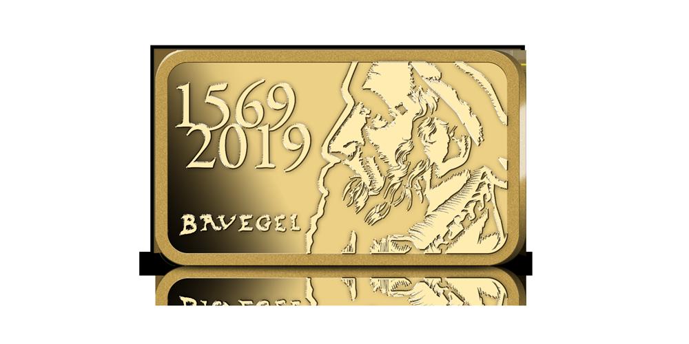 Bruegel-goudbaar-voorz