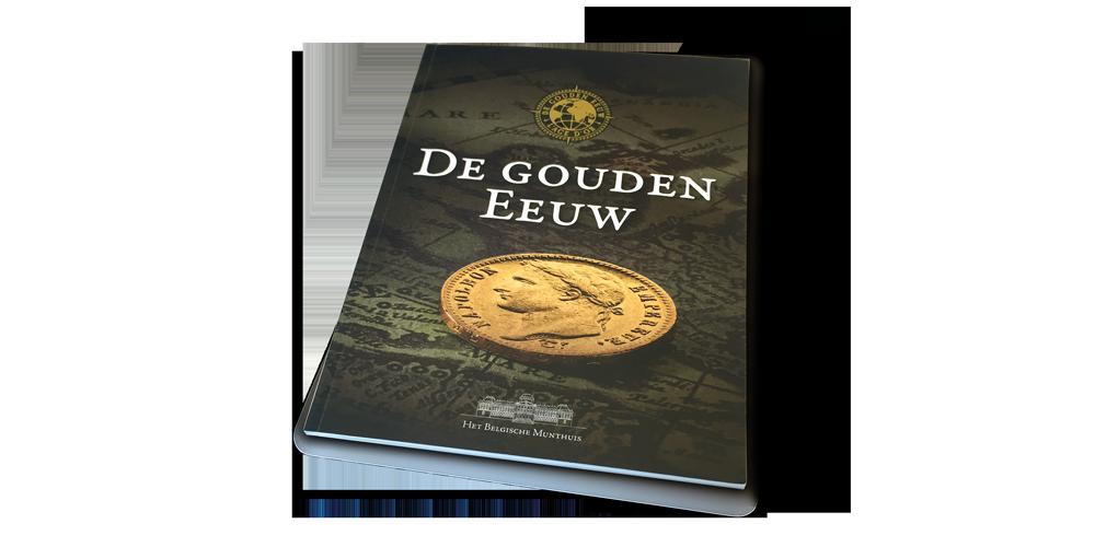 H. OBERENDORF, Gouden Eeuw Boek