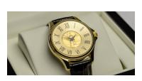 Koop munten online - Juwelen - 1/10Oz gouden Eagle horloge 3