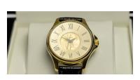 Koop munten online - Juwelen - 1/10Oz gouden Eagle horloge 4