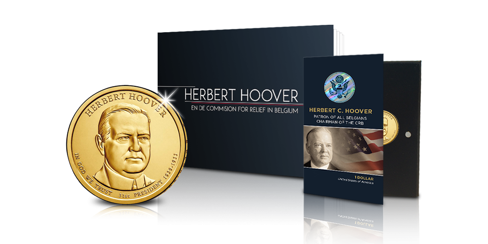 -hoover-dollar-packshot