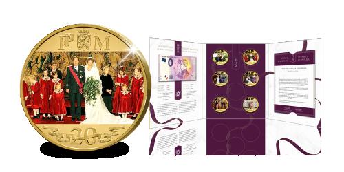 Huwelijk-totaal-filipmathilde